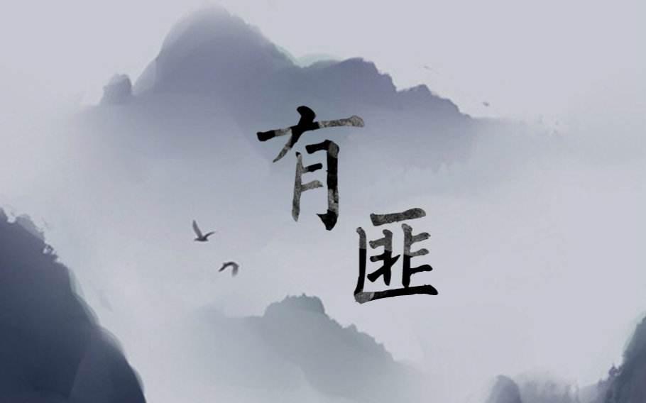晋江完结武侠小说钱柜娱乐777官方网站首页前100,好看的言情武侠小说推荐