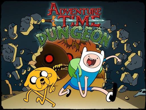 豆瓣9分以上美国动画排行榜,豆瓣评分最高的美国动画