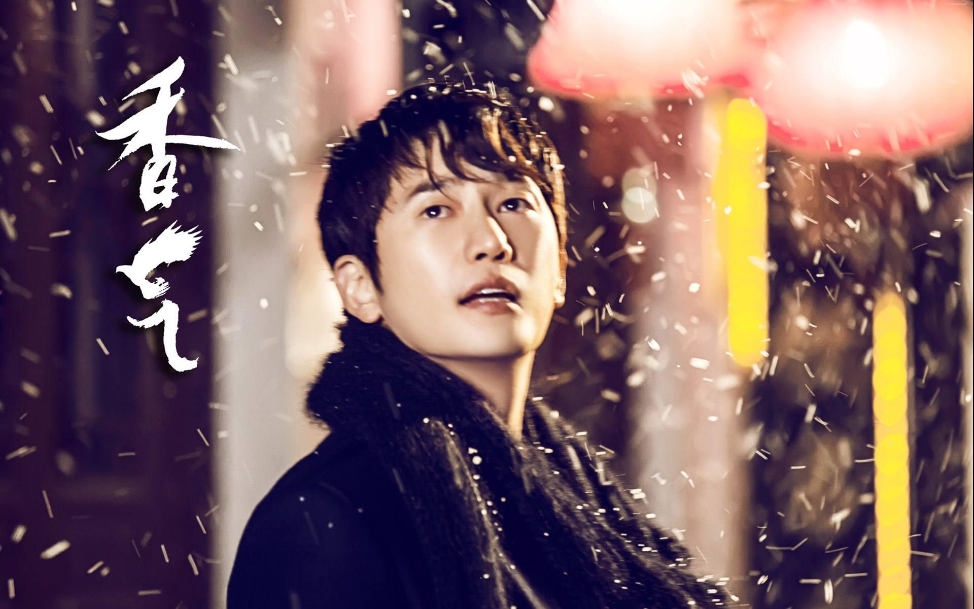 2017年9月韩剧上映时间表,我黄金光辉的人生播出时间九月初