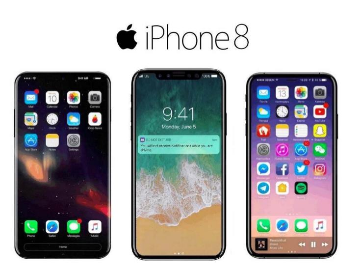iphone8港版|美版|国行|日版售价一览表,iphone8美版卖4561元