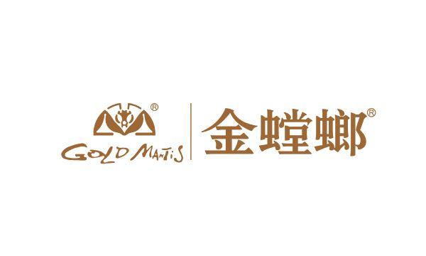 2017中国建筑装饰公司排名,最好的中国建筑装饰公司排名
