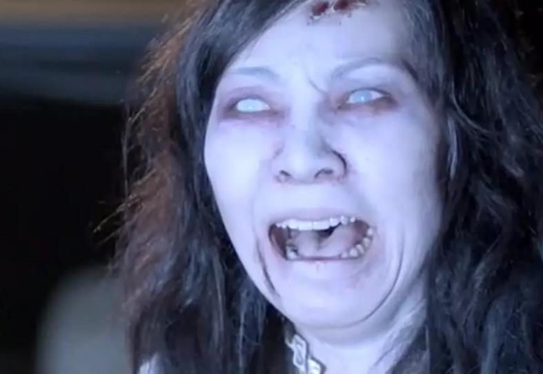 泰国鬼片排行榜前十名,最恐怖的泰国鬼片排名