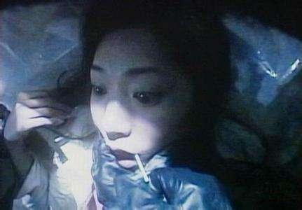 日本恐怖片排行榜前十名,豆瓣评分最高的日本恐怖片排名
