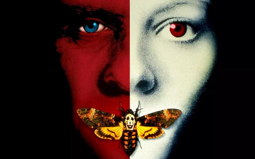 美国恐怖片排行榜前十名,豆瓣评分最高的美国恐怖片(生化危机第七)