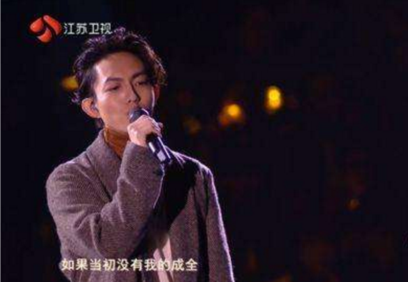 2017年11月7日电视台收视率排行榜:江苏卫视收视排名第三