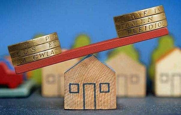 未来房价暴涨的8个城市,任志强最新房价预测