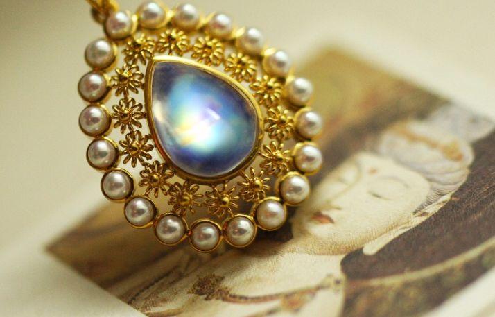 世界十大珠寶品牌排行榜,世界珠寶第一品牌卡地亞
