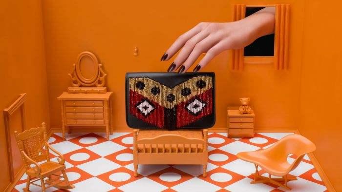 女士小众手提包品牌,有哪些便宜好看的名牌包?
