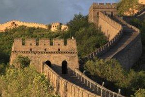 世界上最古老的国家是哪个?世界上最古老的文明介绍