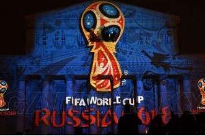 2018年俄罗斯世界杯出线国家一览表,2018世界杯32强名单