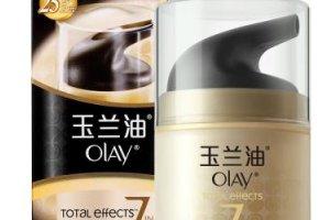 什么牌子的护肤品好用?护肤品品牌前十排行榜