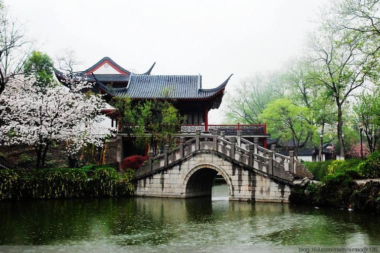 最新江西百强县排名2017:江西百强县市区有哪些?