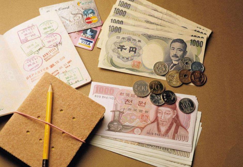 日本旅游必备物品清单,去日本旅游带什么比较好?