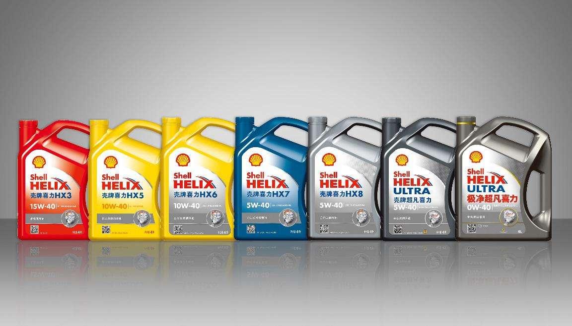 中国十大润滑油品牌排名,什么牌子的润滑油好?