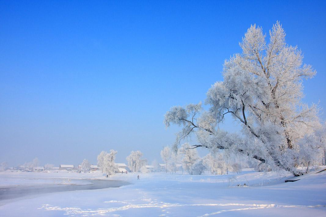 1月份适合去哪里旅游,1月十大最佳旅游好去处推荐