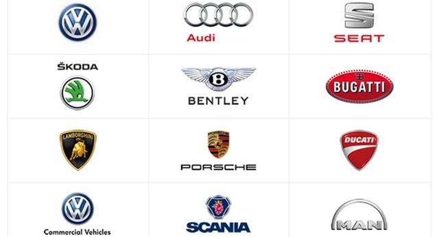 2017全球汽车品牌销量排行榜 什么牌子汽车销量最好?