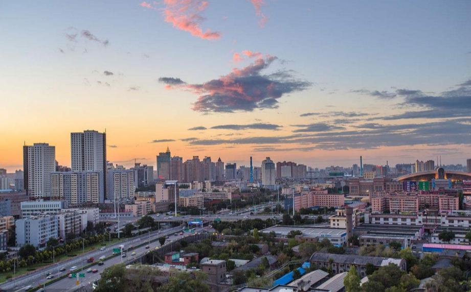2017年12月乌鲁木齐各区房价排行榜 2017年12月乌鲁木齐房价均价多少?