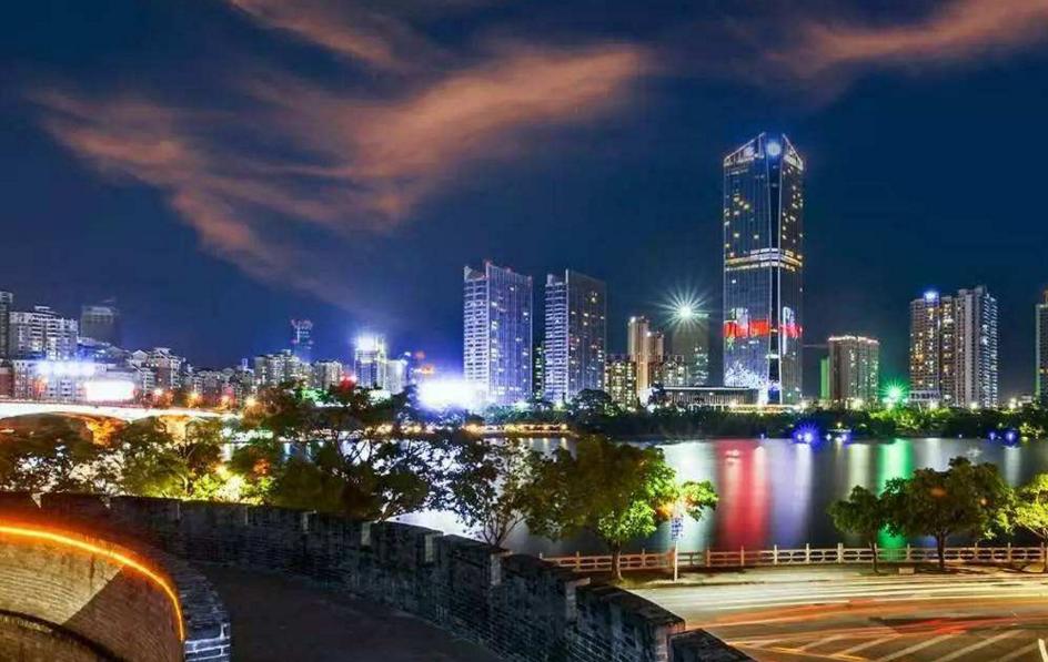 2017年12月惠州各区房价排行榜 2017年12月惠州房价均价多少?