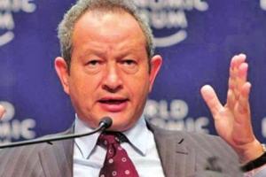 2018埃及富豪排行榜 埃及首富是谁?