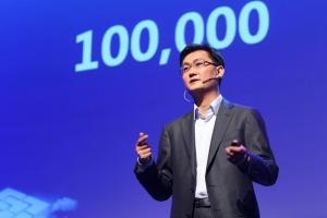 2018中国富豪排行榜:两马争霸 房地产大亨最多(最新)