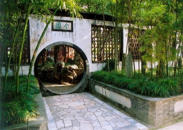 扬州好玩的地方排行榜 扬州十大旅游景点排名