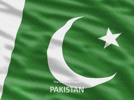 【巴基斯坦人口2018总人数】巴基斯坦人口世界排名2018