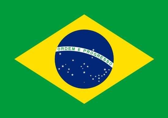 【巴西人口2018总人数】巴西人口数量2018|巴西人口世界排名