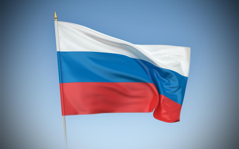 【俄罗斯人口2018总人数】俄罗斯人口世界排名2018