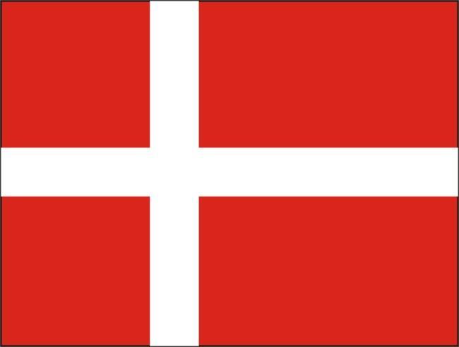 【丹麦人口2018总人数】丹麦人口数量2018|丹麦人口世界排名