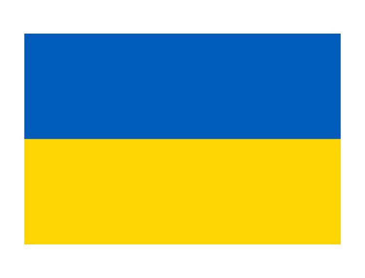 乌克兰人口比例_乌克兰男女人口比例