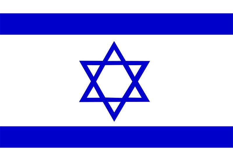 【以色列人口2018总人数】以色列人口世界排名2018