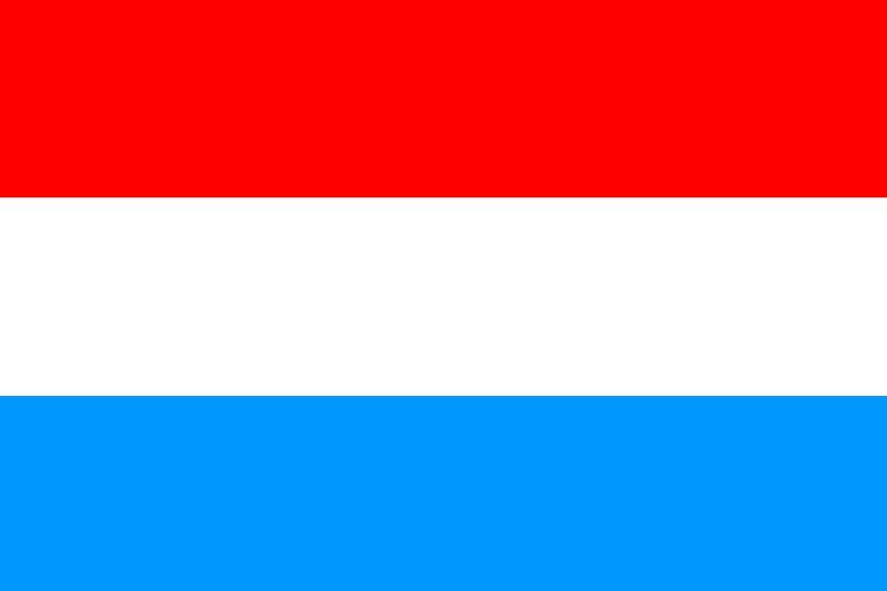 【卢森堡人口2018总人数】卢森堡人口世界排名2018