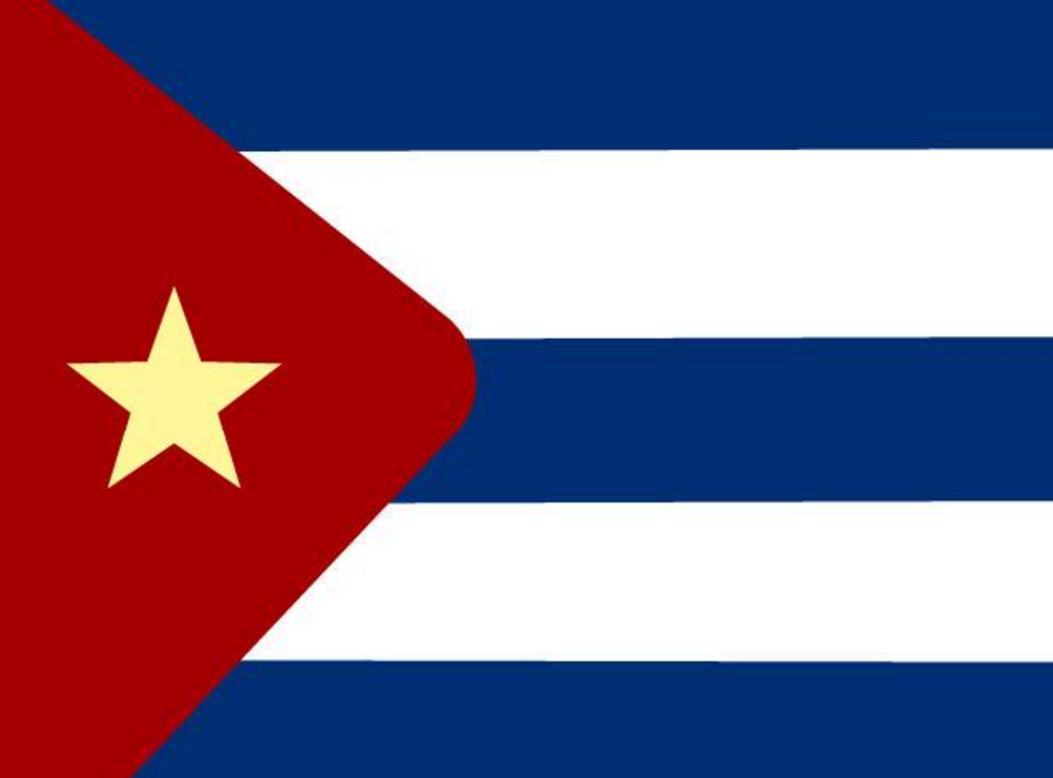 【古巴人口2018总人数】古巴人口数量2018|古巴人口世界排名