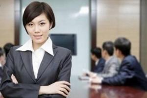 中國37城平均月薪排行榜:北京10310元居首,37城平均薪酬7789元