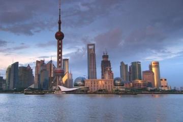 2018中国一线城市排名,2018中国一线城市有哪些?