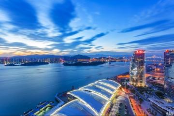 2018中国二线城市排名,2018中国二线城市有哪些?