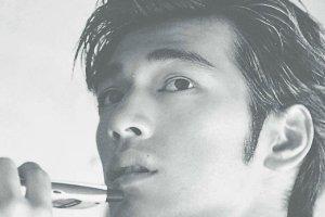 中國最帥的男明星排行榜 最帥的男明星是誰