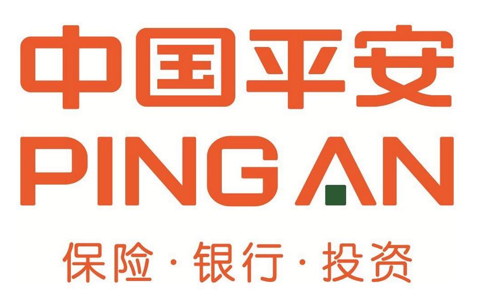 2018中国上市公司百强钱柜娱乐777官方网站首页 2018中国上市公司排名前十