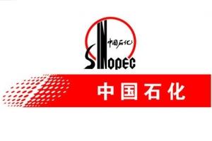 2018中国上市公司百强排行榜 2018中国上市公司排名前十