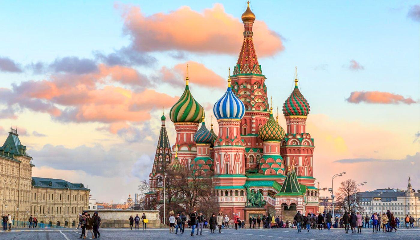 欧洲十大城市:都是历史古城罗马排名第一