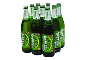 世界上最暢銷的啤酒排行榜 雪花全球第一