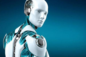 未來科技發展趨勢:人工智能首當其沖