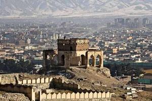 全球发展最快的十大城市:北海排名第三第一名是阿富汗城市