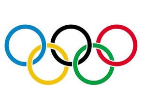 奥运会最另类排行榜,居然有这样的玩法!