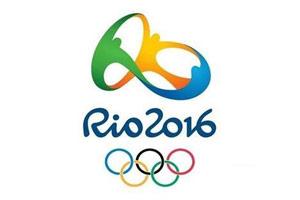 历史上的奥运:你不知道的十大丑闻!