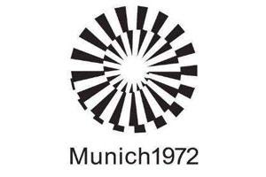 1972年奥运会奖牌榜 1972年慕尼黑奥运会金牌榜