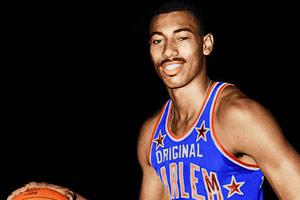 NBA历史总篮板球排行榜最新排名