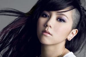 邓紫棋登福布斯音乐人排行榜 成亚洲唯一歌手上榜