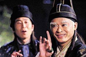 中國歷代王朝最難以解決的七大問題,很多因此亡國