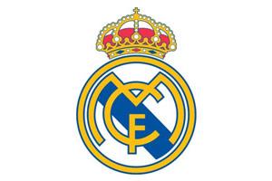 皇马球员身价排行 皇家马德里俱乐部球员身价排名